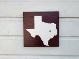 Texas A&M Canvas